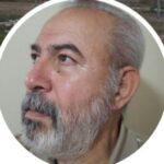 acuhadar55 kullanıcısının profil fotoğrafı
